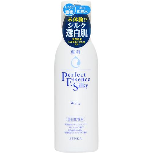 専科 パーフェクトエッセンス シルキーホワイト(医薬部外品)