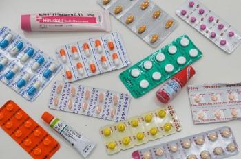 ひまわり調剤薬局は全国の医療機関の処方箋を受け付けております