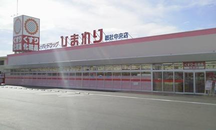 ププレエステサロン 総社中央店