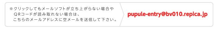 ひまわりメール入会登録2