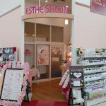 エステサロン ププレ中庄店